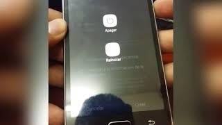 Eliminar Cuenta de Google Samsung J2 Prime, J5 Prime y J7 Prime