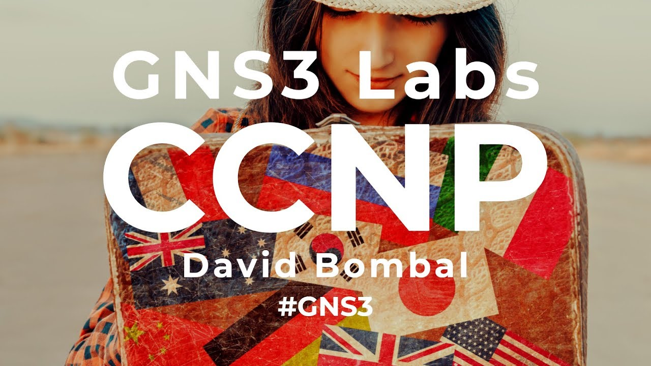 Two-way redistribution using tags: GNS3 CCNP Lab 1 5: ROUTE Exam: Can you  complete the lab?