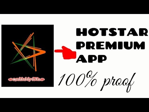 hotstar apk file download for pc
