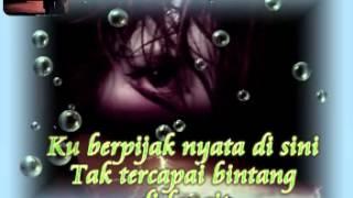 Taman Rashidah Utama - Wings ~Lirik~