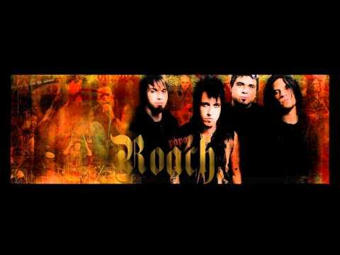 Papa Roach - Harder than a coffin nail [HD] mp3