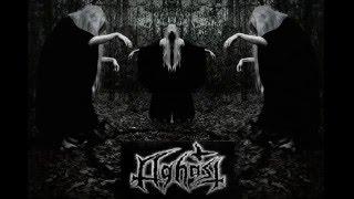Aghast  -  Sacrifice
