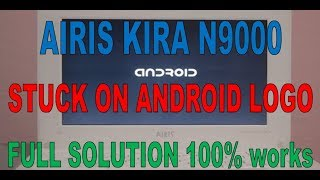 Airis kira series driver download for windows 10 64-bit