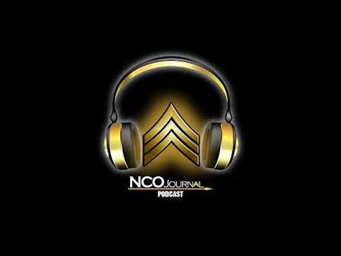 nco-journal-podcast:-usasma-accreditation