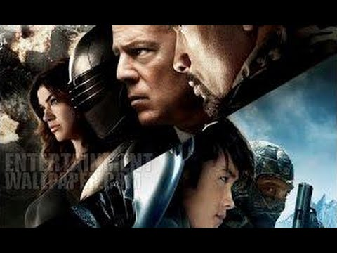 action movie 2014 full movie youtube. Black Bedroom Furniture Sets. Home Design Ideas