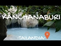BANGKOK NO ES COMO CREES (TAILANDIA 4K)  enriquealex ...