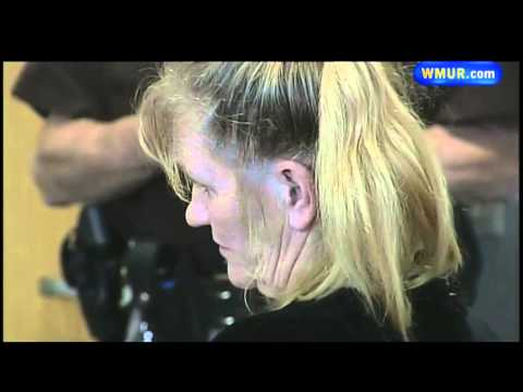 Raw Video: Arraignment of woman in fatal Laconia crash