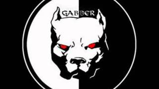 Rotterdam Terror Corps Hardcore Slam Rushcorps remix