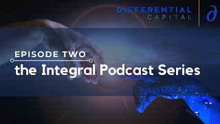 The Integral Podcast Series | Episode Two | Does SA Need A Bailout From The IMF?