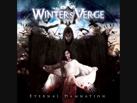 Winter's Verge - Goodbye