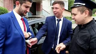 Свадьба Даши и Ромы! Wedding in Ukrainian. Нежин.