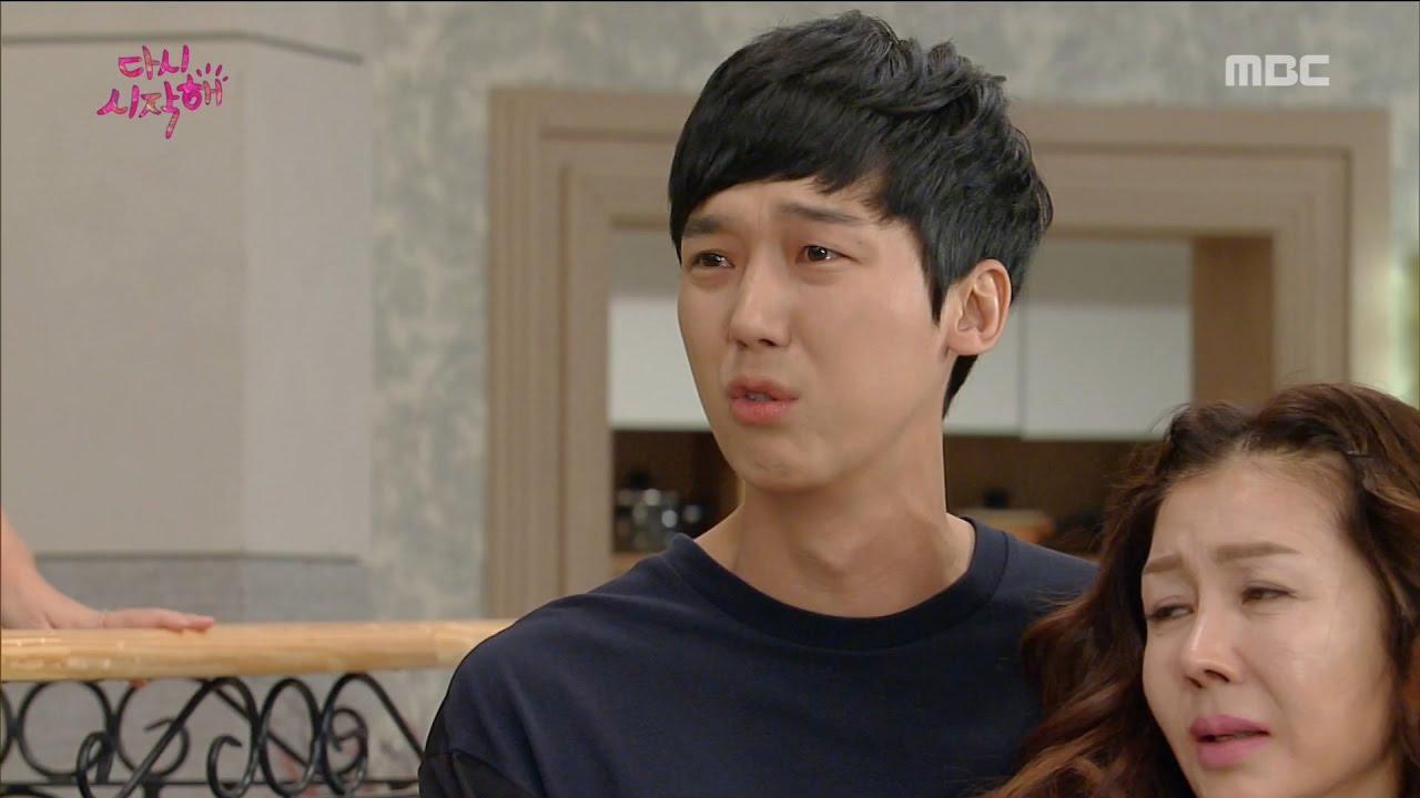 Jonghoon dating after divorce