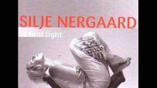 Silje Nergaard- Two Sleepy People