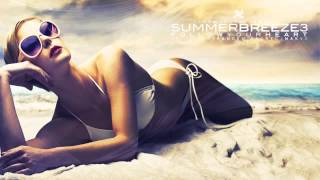 Summer Breeze 3 - Follow Your Heart (Uplifting Trance Mix)