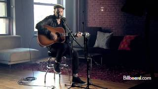 "Mat Kearney - ""Hey Mama"" LIVE (Studio Session) mp3"
