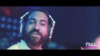 DJ Nill Rogger - Afermovie