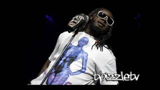 T-Pain - So Much Pain [NEW SONG 2010] [+Download Link]