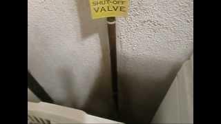 Porcelain Toilet Bowl Scratch Repair & Plumbing Tips | Rochester Heating & Air Louisville Kentucky