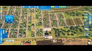 Cities XL 2011 Gameplay Part 3