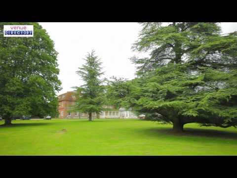 #Hampshire  | Norton Park | venuedirectory.com