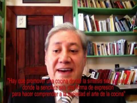 entre-la-etica-del-gusto-y-la-cocina-al-desnudo-de-santi-santamarÍa-agosto-16-de-2013