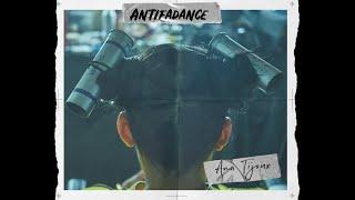 ANTIFA DANCE - Ana Tijoux