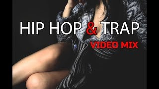 Download HIP HOP & TRAP R&B MIX HIP HOP TRAP TWERK CLUB BANGERS MP3 song and Music Video