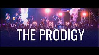 �������� ���� RUSSIAN PRODIGY - Voodoo People ������