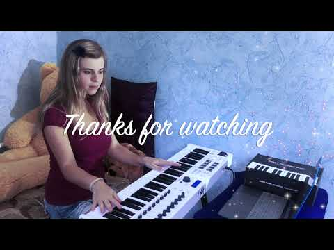Pink What About Us Electronic Cover Youtube