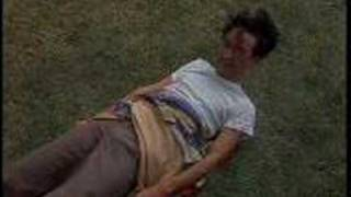 Sixteen Candles - Hey Howard, there