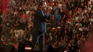 Pearl Jam - 4/09/16 - Miami, FL - Full Show - Front Row / SBD / HD