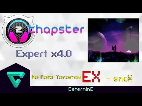 Baixar Nomore Ex - Download Nomore Ex | DL Músicas