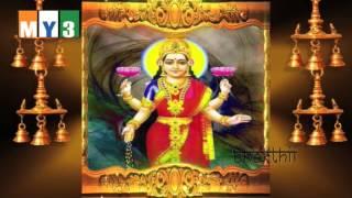 Download Hindi Video Songs - Goddess Lakshmi Songs -  Sri Aadi Lakshmi Stotram