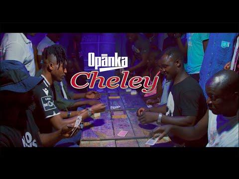 Opanka - Cheley [Official Video]