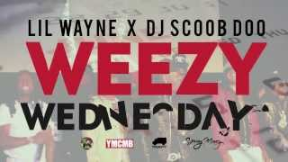 Weezy Wednesdays | Episode 3: NBA All-Star Weekend