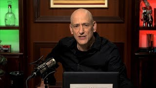 All the News is One Big Scam | The Andrew Klavan Show Ep. 429