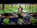 Laras Wijoyo Campursari Live Full Album  08 Desember 2018 Pandan Harum , Kradenan