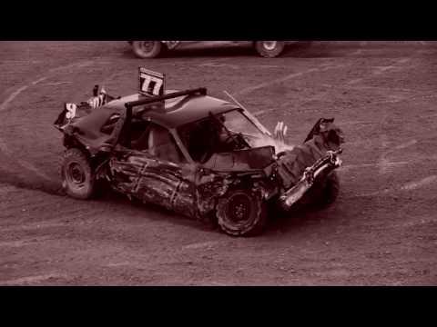 Thomas Langner, Ex Or- Gravitation ( Official Video)