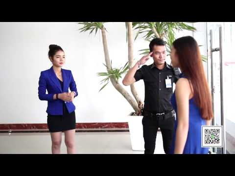Apartment Master at Kewin Management, Poi Pet City