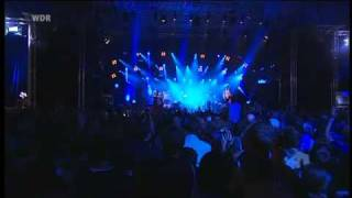 Mumford & Sons - 05 - Nothing Is Written (Haldern Pop 2010)