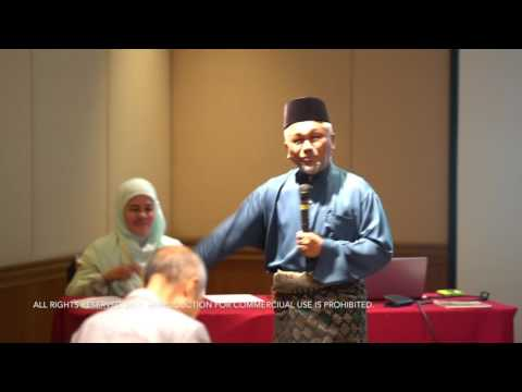 Kk17 Edu Session Hj Jalaluddin Hj Mohd. Nor 19 May, 2017