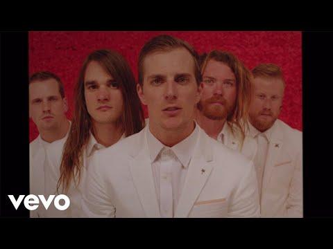The Maine - How Do You Feel?