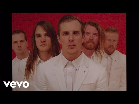 The Maine  How Do You Feel?