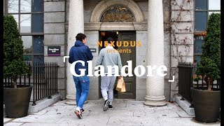 Nexudus Coworking Videos - Glandore