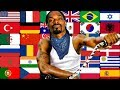 Top 10 Best Rappers of All Time - AllTimeTop