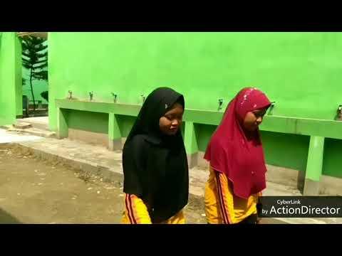 Drama Kenakalan Remaja Zaman Now 8c. SMP Negeri 1 Balen