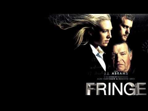 Fringe Impro1 - NextSounds