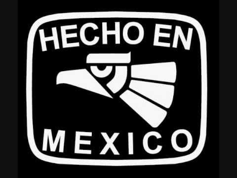 cumbia mix! (Dj Azteca)