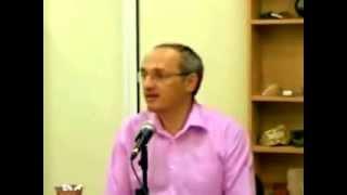 Секрет Олег Торсунов : как побороть вредные привычки, как бросить курить, бросить пить