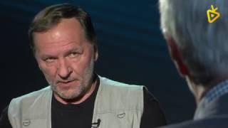 Сергей Никитин: Вся правда о реконструкции лица по черепу